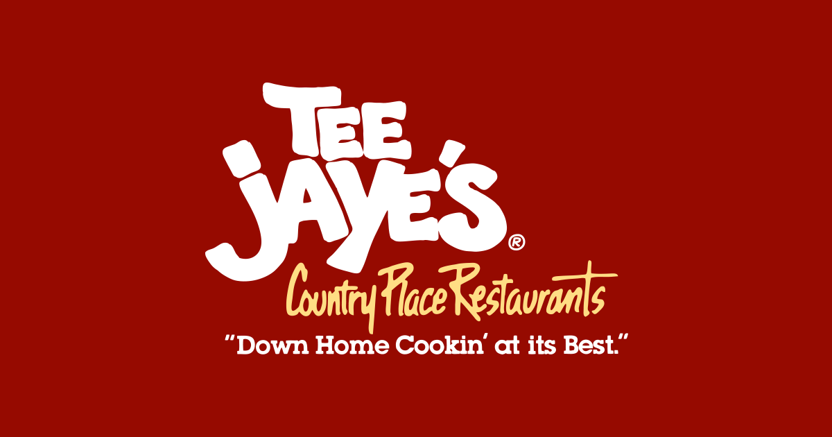 Tee Jaye's Country Place Restaurants